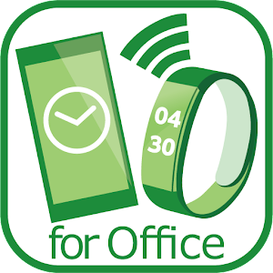 BizLog for Office