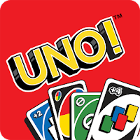 UNO! pour PC (Windows / Mac)