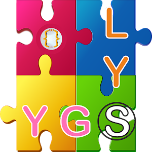 Download Download YGS-LYS Soru Bankası for PC on Windows and Mac for Windows Phone