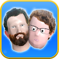 App YouPlay of Who's Your Daddy APK for Kindle