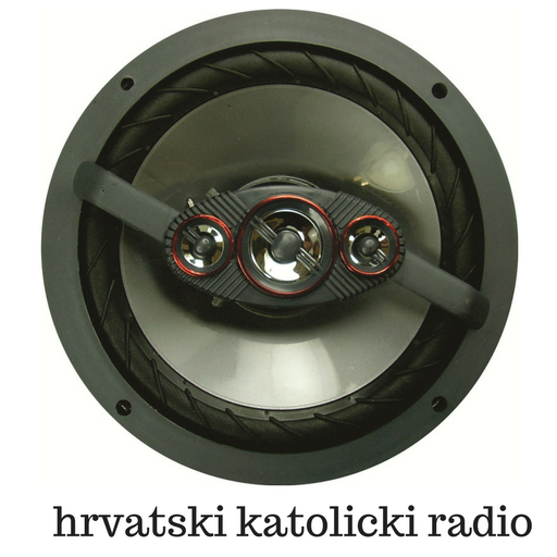 Android aplikacija hrvatski katolicki radio na Android Srbija
