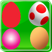 Game Eggs Link version 2015 APK