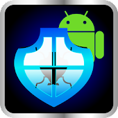 APK App Antivirus Free && Phone Booster for iOS