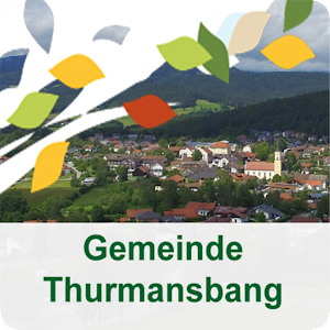 Gemeinde Th.. file APK for Gaming PC/PS3/PS4 Smart TV