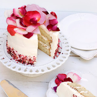 Low Fat White Cake Frosting Recipes