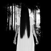 لعبة مريم المخيفة - Meryem