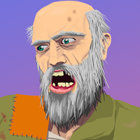 Happy Wheels on PC / Download (Windows 10,7,XP/Mac)