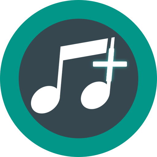 Music Player APK Cracked Download