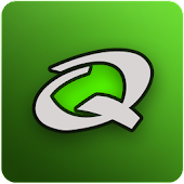 Download Quotes Central APK to PC