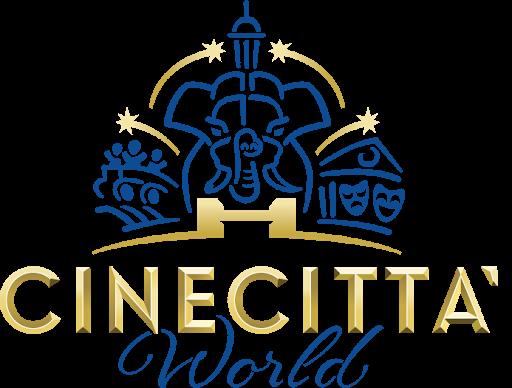 Eventi del 15 di Agosto a Cinecittà World