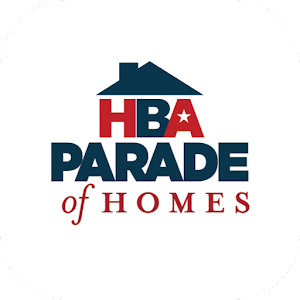 HBA Parade of Homes - Grand Rapids, Michigan For PC