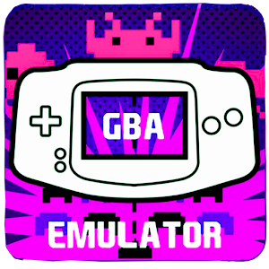 The Retro Pocket for G.B.A For PC / Windows 7/8/10 / Mac – Free Download