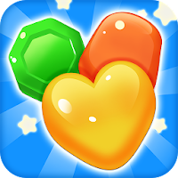 Candy Bomb! For PC (Windows And Mac)