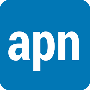 APN Switch For PC / Windows 7/8/10 / Mac – Free Download