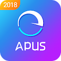 APUS Booster - Space Cleaner & Booster APK Descargar