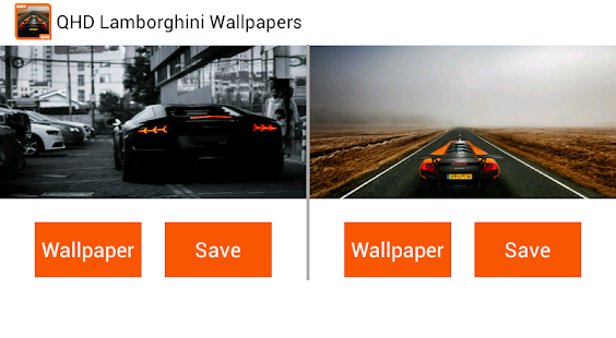 download wallpapers lamborghini apk to pc download