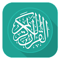 Al Quran Indonesia APK for Bluestacks
