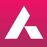 Axis Mobile- Fund Transfer,UPI,Recharge & Payment icon