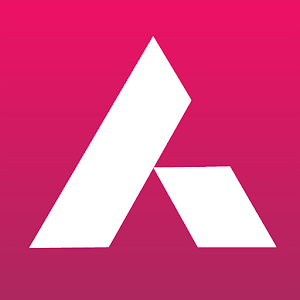 Axis Mobile- Fund Transfer,UPI,Recharge & Payment For PC / Windows 7/8/10 / Mac – Free Download