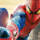 Spider-Man Wallpaper Hd Quality APK
