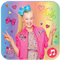 All Songs Jojo Siwa 2018 For PC Download / Windows 7.8.10 / MAC