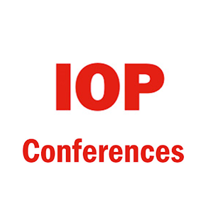Download IOP Conferences For PC Windows and Mac