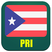 App Puerto Rico Radio - World Radio Fm Free 2017 APK for Windows Phone