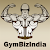GymBizIndia file APK Free for PC, smart TV Download