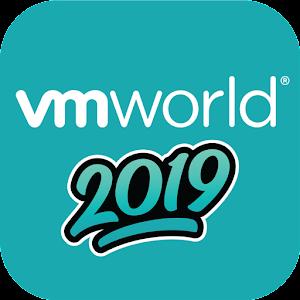 VMworld 2019 For PC (Windows & MAC)