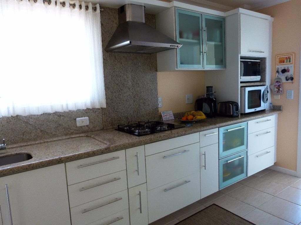 Casa 3 Dorm, Sambaqui, Florianópolis (CA0508) - Foto 18