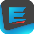 App EarthLink Telecommunications apk for kindle fire