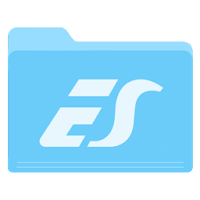 ES PRO Manager pour PC (Windows / Mac)
