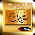 Lirik Sholawat Lengkap