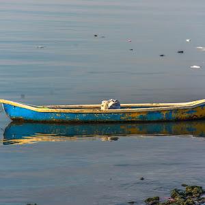 Mumbai-3226.jpg