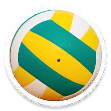 Beach Volleyball Match Log