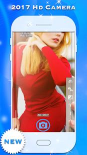 3D Full HD Camera Pro APK for Bluestacks