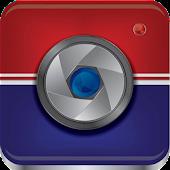 App Mannequin Challenge -Pro version 2015 APK