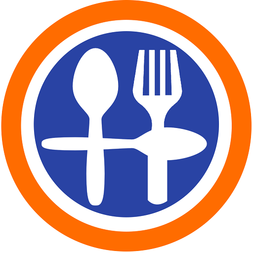 Hungriyo Foods