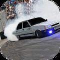 Hawk Drift Game 3D APK for Bluestacks