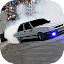 Hawk Drift Game 3D for Lollipop - Android 5.0