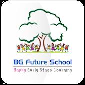 Download BG Future School APK on PC