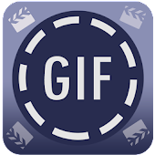 App Video To GIF APK for Kindle