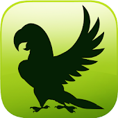 Free Download ARCBIRD - ARC BIRD AR APK for Samsung