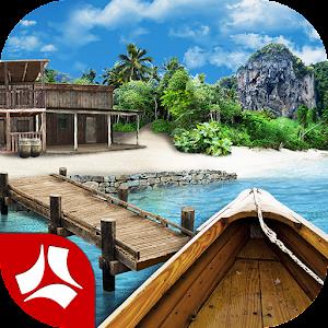 The Hunt for the Lost Treasure Online PC (Windows / MAC)
