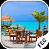 Island Resort Escape 2