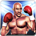 Boxing Champion Real Punch Fist on PC / Windows 7.8.10 & MAC