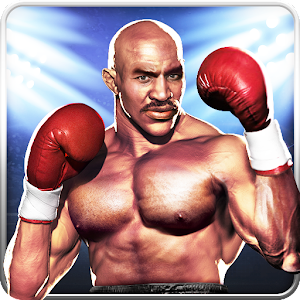 Boxing Champion Real Punch Fist Online PC (Windows / MAC)