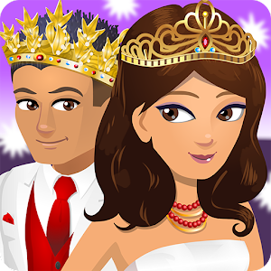 High School Story For PC (Windows & MAC)