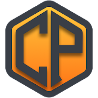 ClanPlay: Community and Tools for Gamers on PC / Windows 7.8.10 & MAC