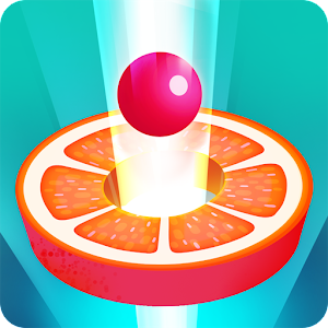 Helix Crush New App on Andriod - Use on PC
